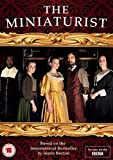 The Miniaturist (BBC) [DVD]