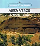 Mesa Verde National Park, David Petersen, 0516411365
