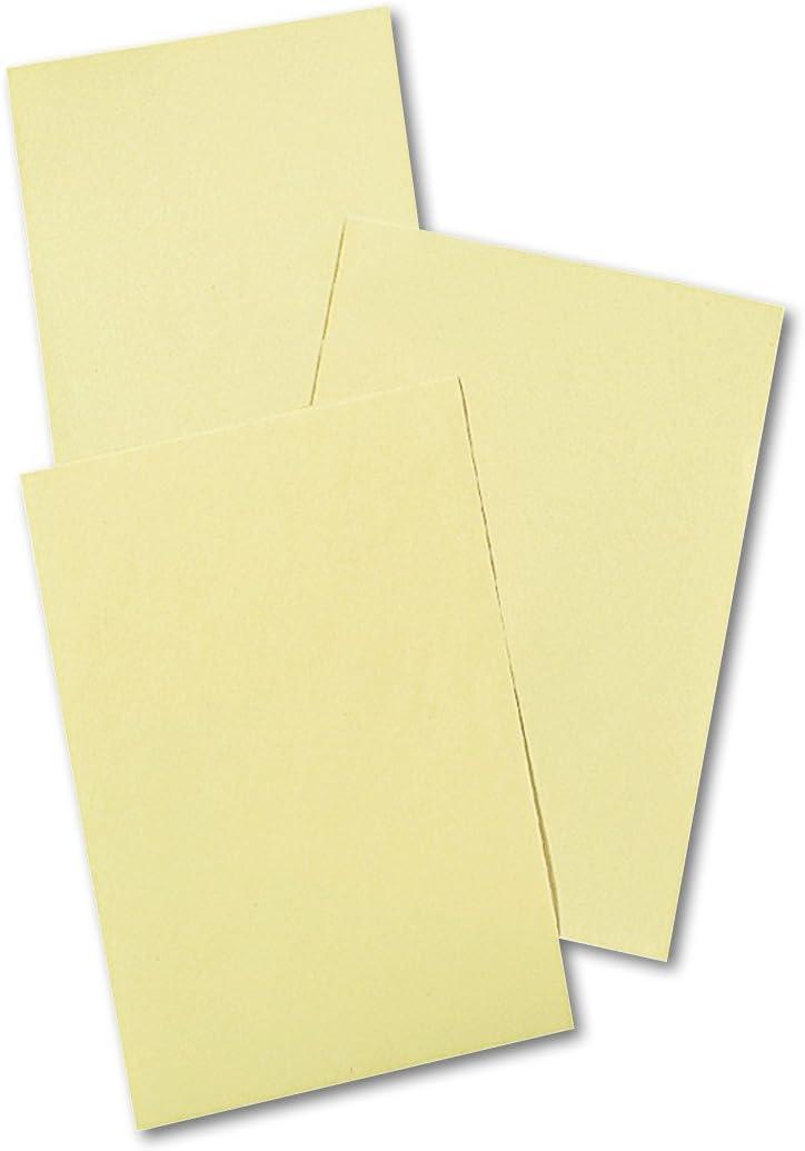 Manila Pacon Drawing Paper 9X12 500 Sheets