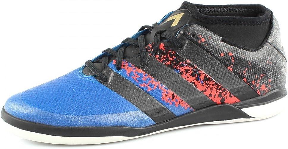 Chaussures Adidas ACE 16.1 Street Paris Pack
