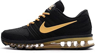 chaussures marche nike