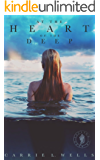 At the Heart of the Deep: A Falling in Deep Collection Novella (The Orotavan Mermaid Tales Book 1)