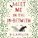 Meet Me in the In-Between Audiobook by Bella Pollen Narrated by Imogen Church