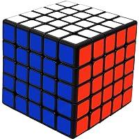 Maomaoyu Cubo Magico Original 5x5 5x5x5 Profesional Speed