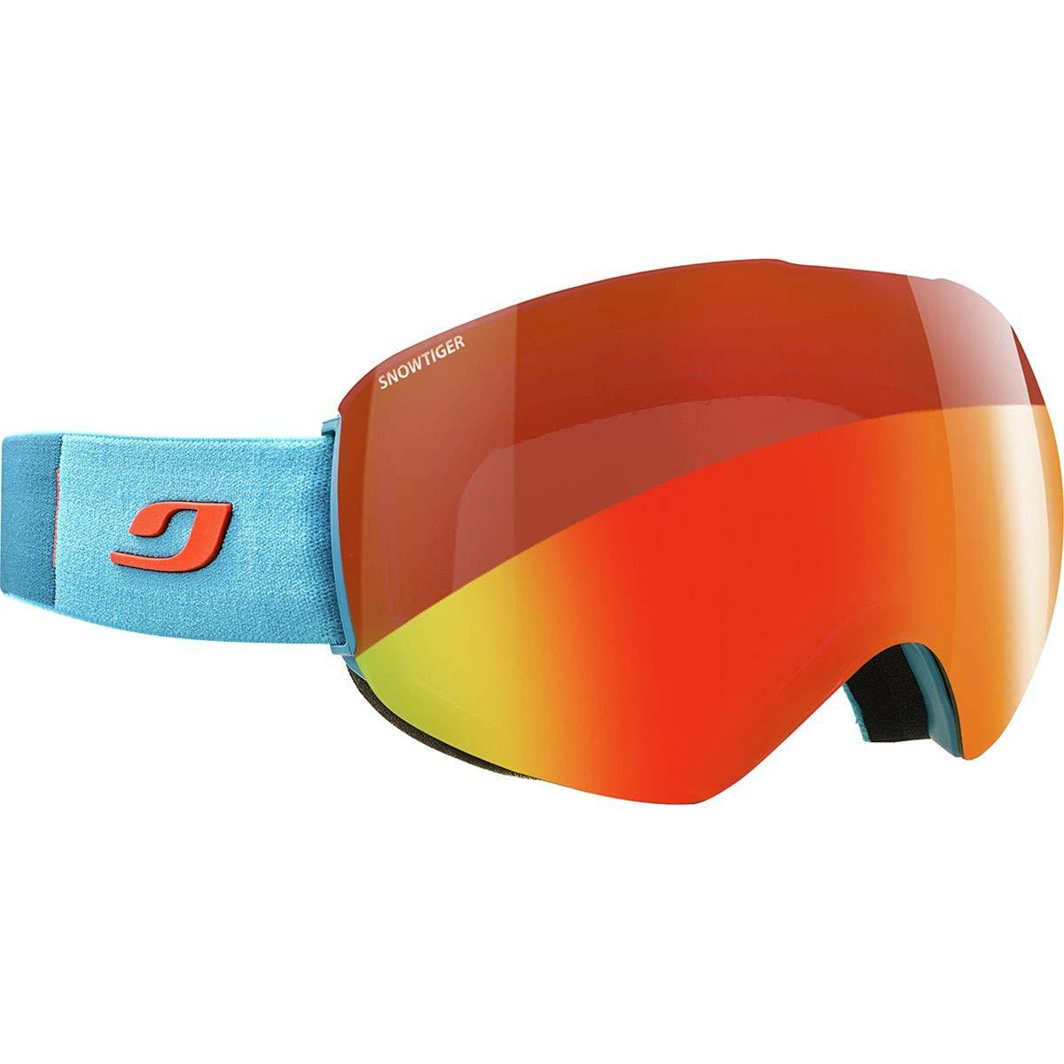 Julbo Unisex Skydome Photochromic Ski Goggle