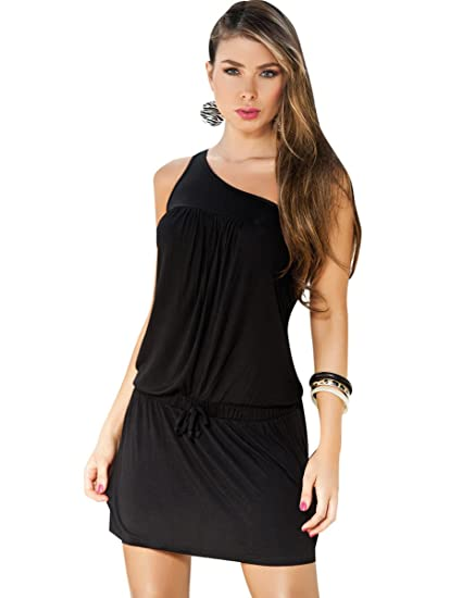 7db5c408d24 AM PM 4764 Dress. at Amazon Women s Clothing store  Adult Exotic Dresses