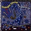 Midnight Groove: Art of Smooth Jazz