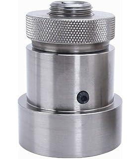 Amazon com: Competition Cams 4798 Crankshaft Socket for all