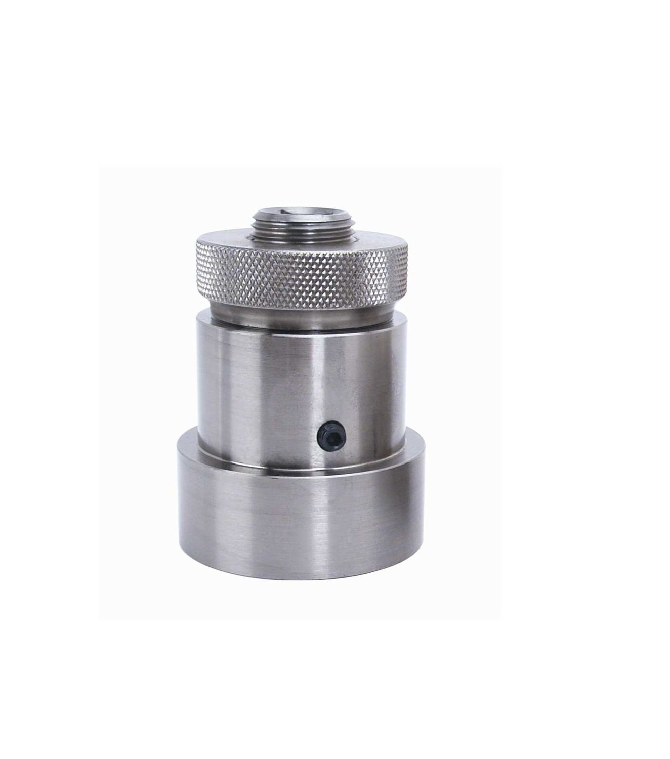 Competition Cams 4798 Crankshaft Socket for all Ford, Buick and Pontiac V8s