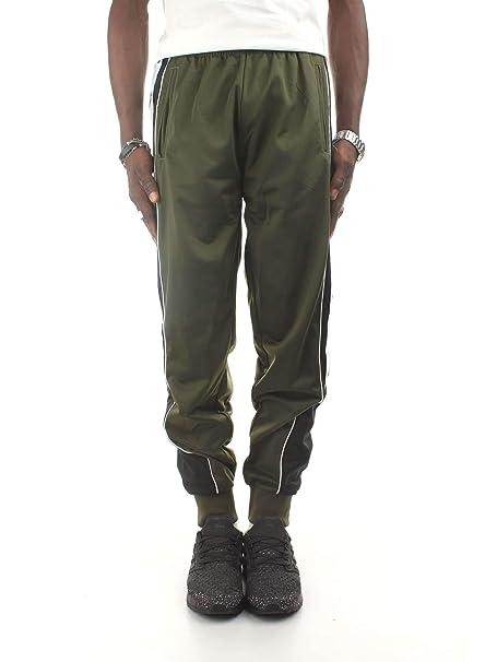 Ropa Hombre Amazon Accesorios es Kappa Y 3031im0 Pantalones POnqwX7xR6