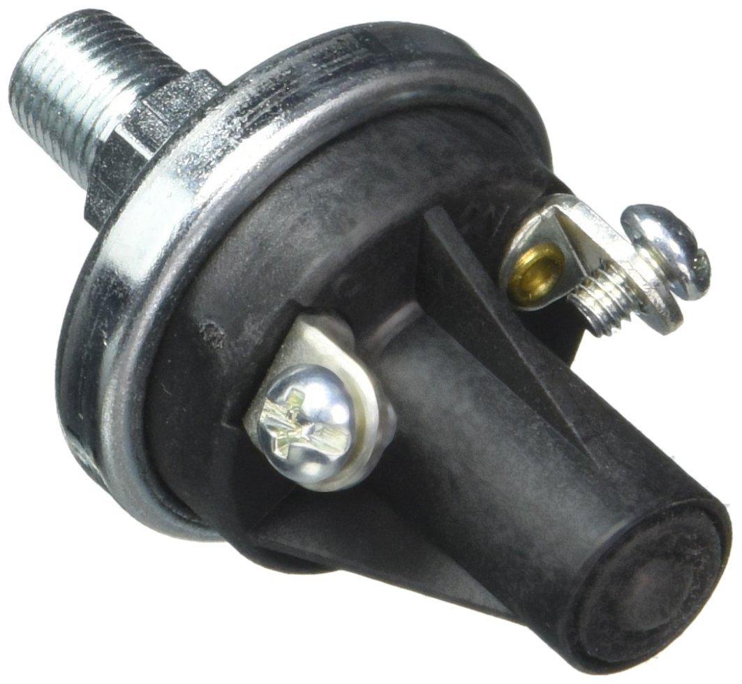 NOS 15660 Pressure Switch