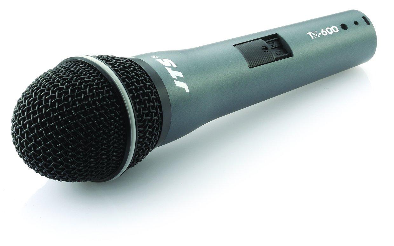 JTS TK-600 Microphone