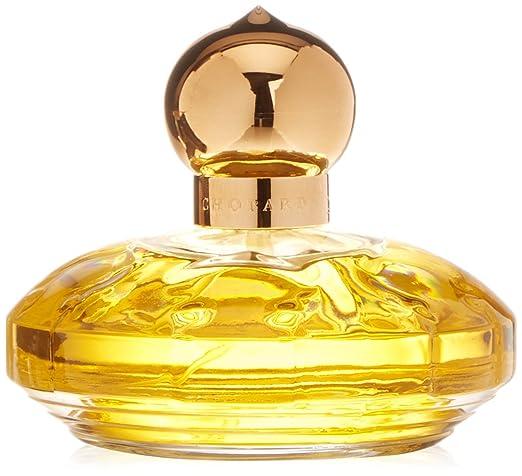 108 opinioni per Chopard Casmir Eau de Parfum, Donna, 100 ml