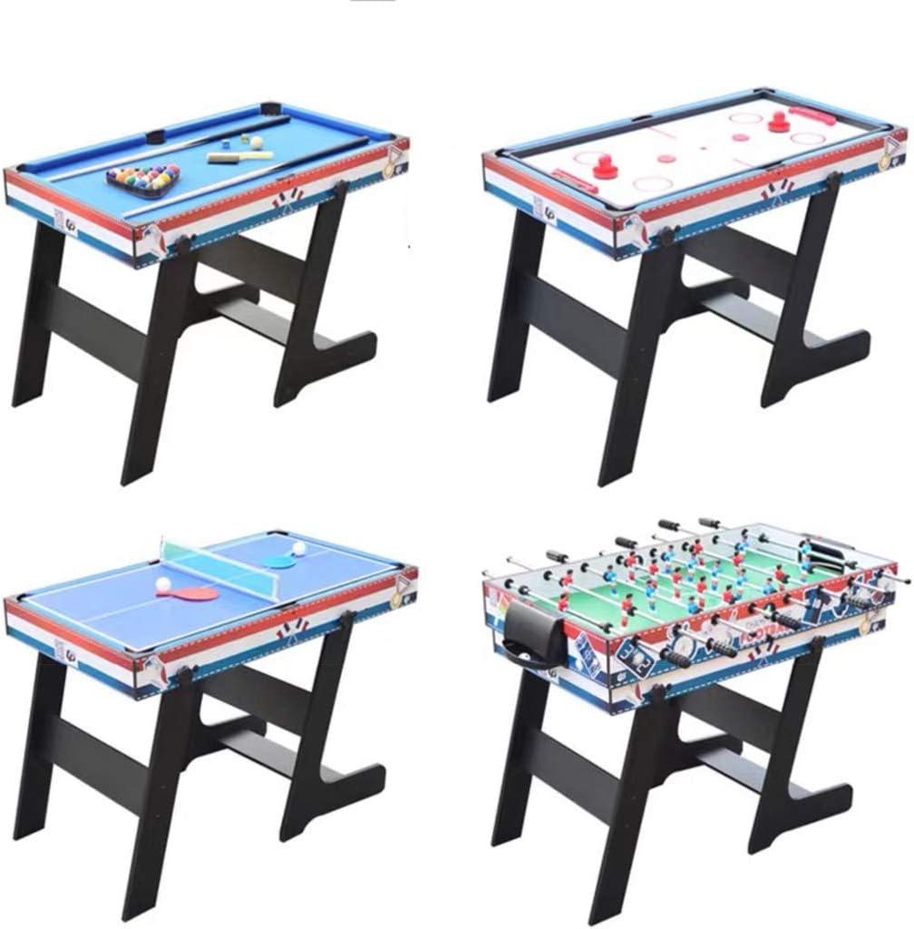 Combo Table Combinación for Practicar Diversos Deportes Juego de ...