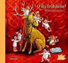 O du fröhliche!: Weihnachtslieder