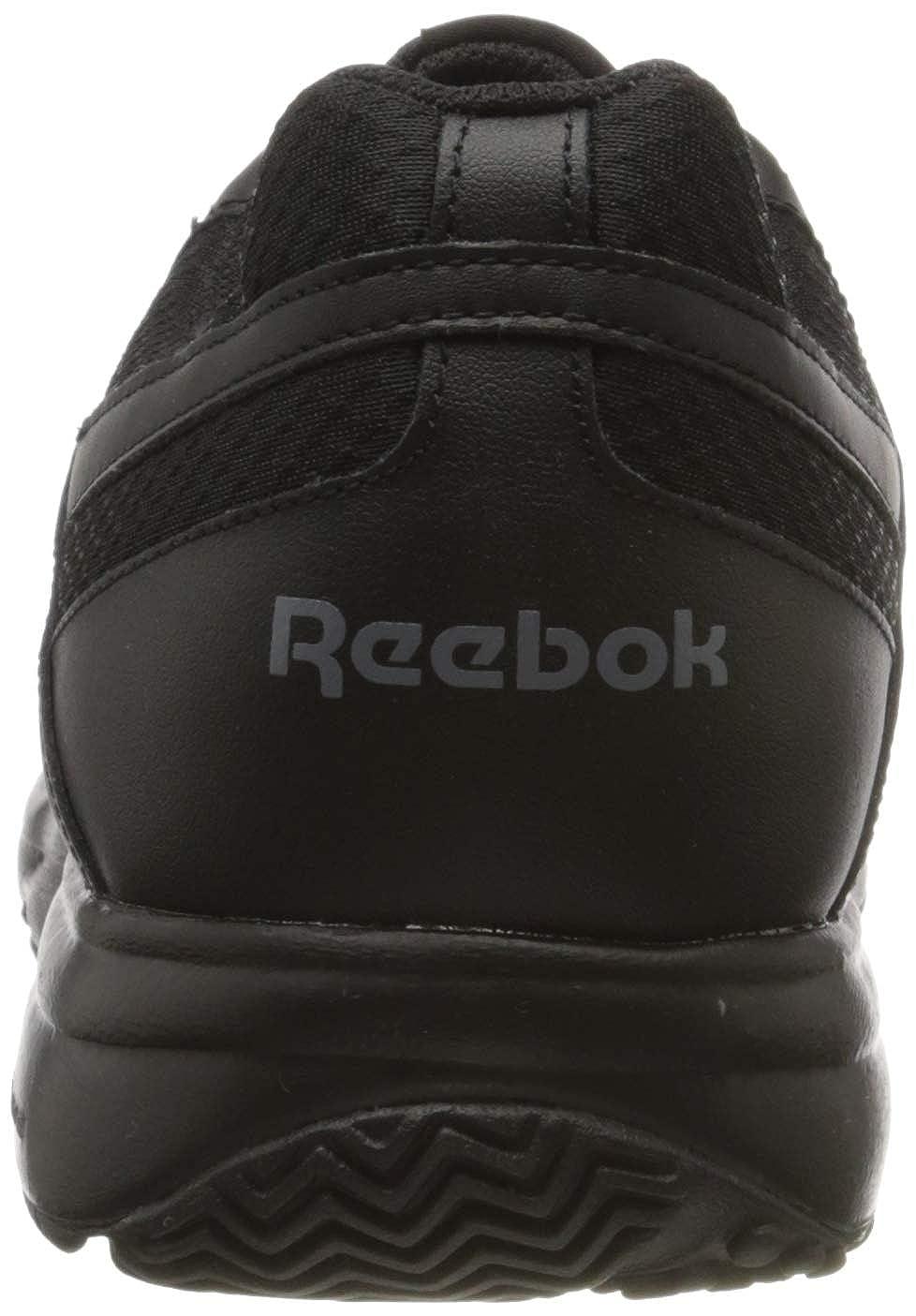 Reebok Work N Cushion 4.0 Gymnastics Shoe para Hombre