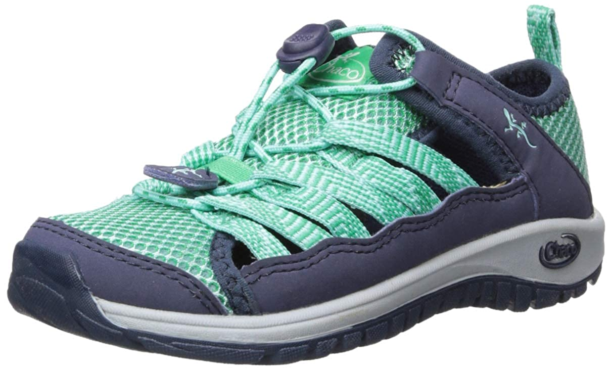 Chaco Kids Outcross 2 J180051