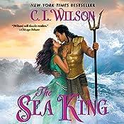 The Sea King | C. L. Wilson