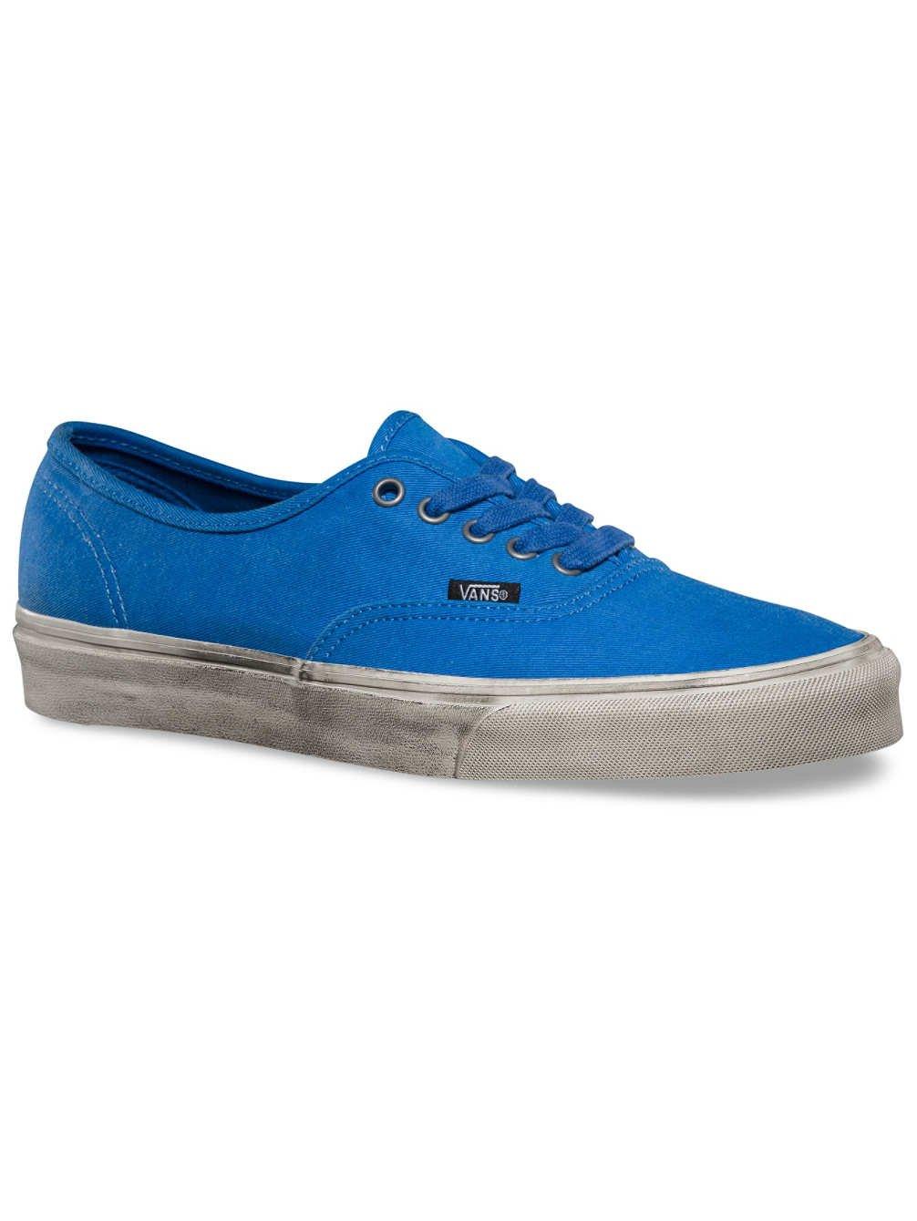 5c4e0e4520af97 Gumbies Damen Zehentrenner - Rosa Blau Schuhe in Uuml bergrouml ...