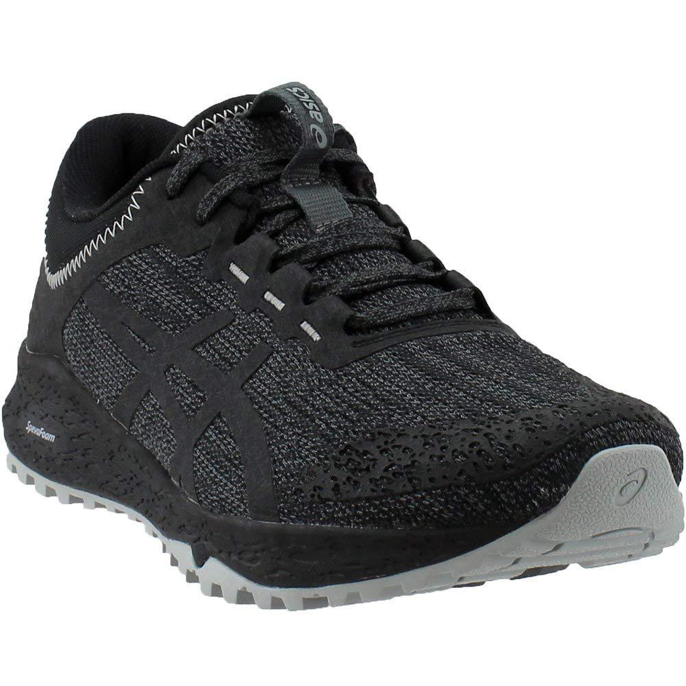 Asics Mens Alpine XT Shoes