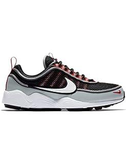 5534d0b0ab5c Nike Men s Air Zoom Spiridon  16 Low-Top Sneakers