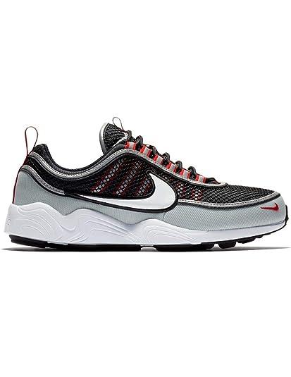 Nike Men's Air Zoom Spiridon '16 Low Top Sneakers: Amazon.co