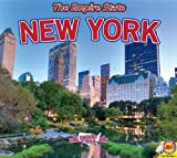 New York, Cindy Rodriguez, 1619133830
