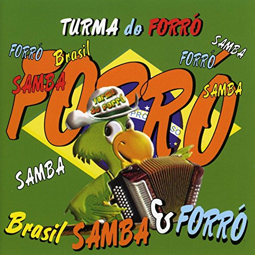 Amazon.com: Na Sola da Bota: Turma do Forró: MP3 Downloads