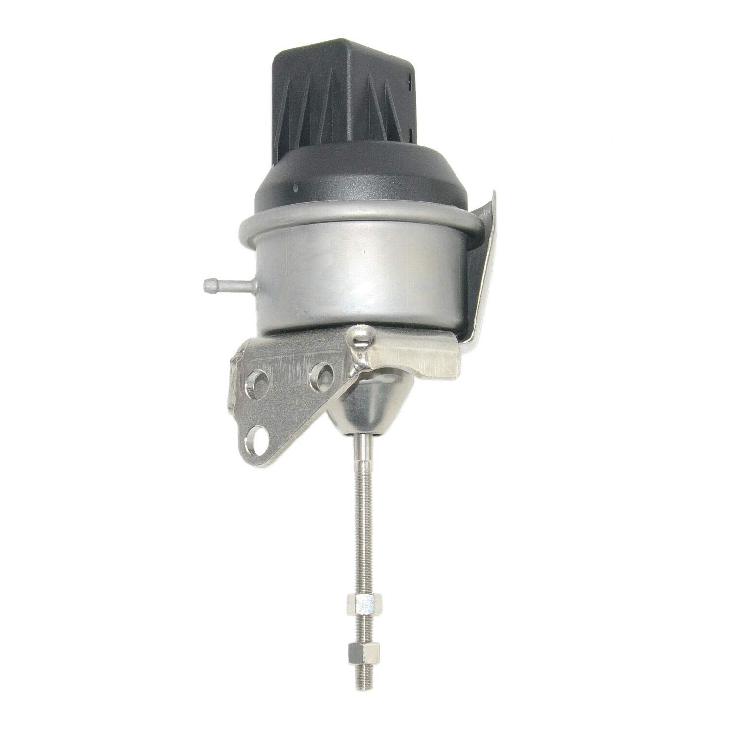 Air Supply Exhaust Turbocharger Actuator 54409880002//54409700002