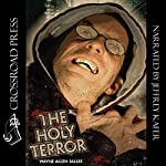 The Holy Terror | Wayne Allen Sallee