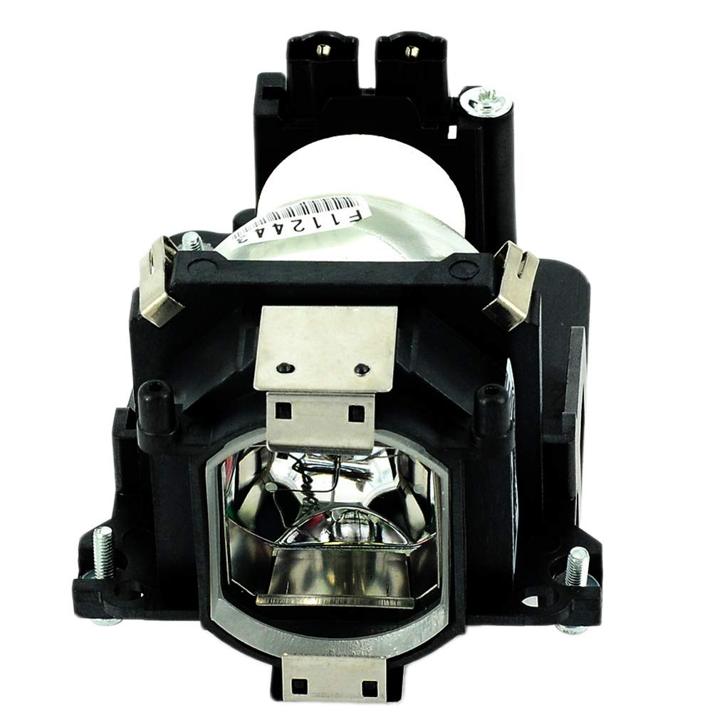 Jmolgoc LMP-H130 プロジェクター 交換用 ランプ (汎用) プロジェクター SONY VPL-HS50 VPL-HS51 VPL-HS60 ランプ 対応   B07Q7G143F