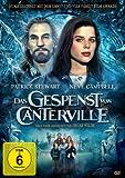 Das Gespenst von Canterville (Oscar Wilde)
