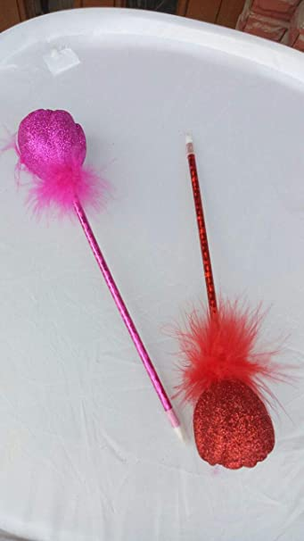 Buy Pen Fancy Birthday Return Gifts For Kids Pack Of 2 By PartyhutR Online At Low Prices In India