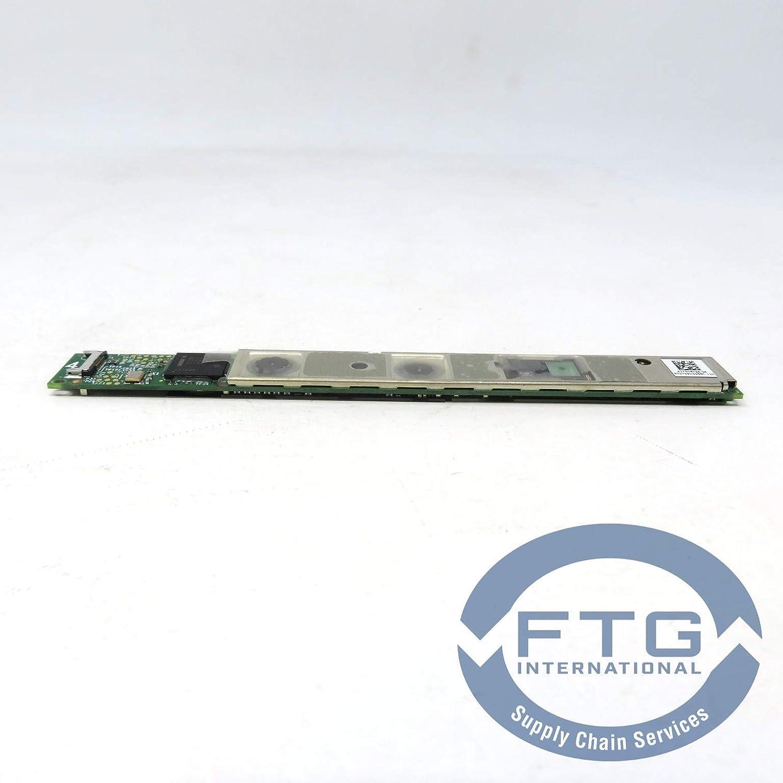 833128-001//781624-002 SPS-Webcam TS 3DC