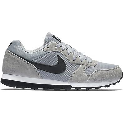 c97a775514774 Nike Herren Md Runner 2 Sneakers: Amazon.de: Schuhe & Handtaschen