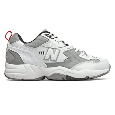 New Balance Men's 608v1 X-Training Shoe