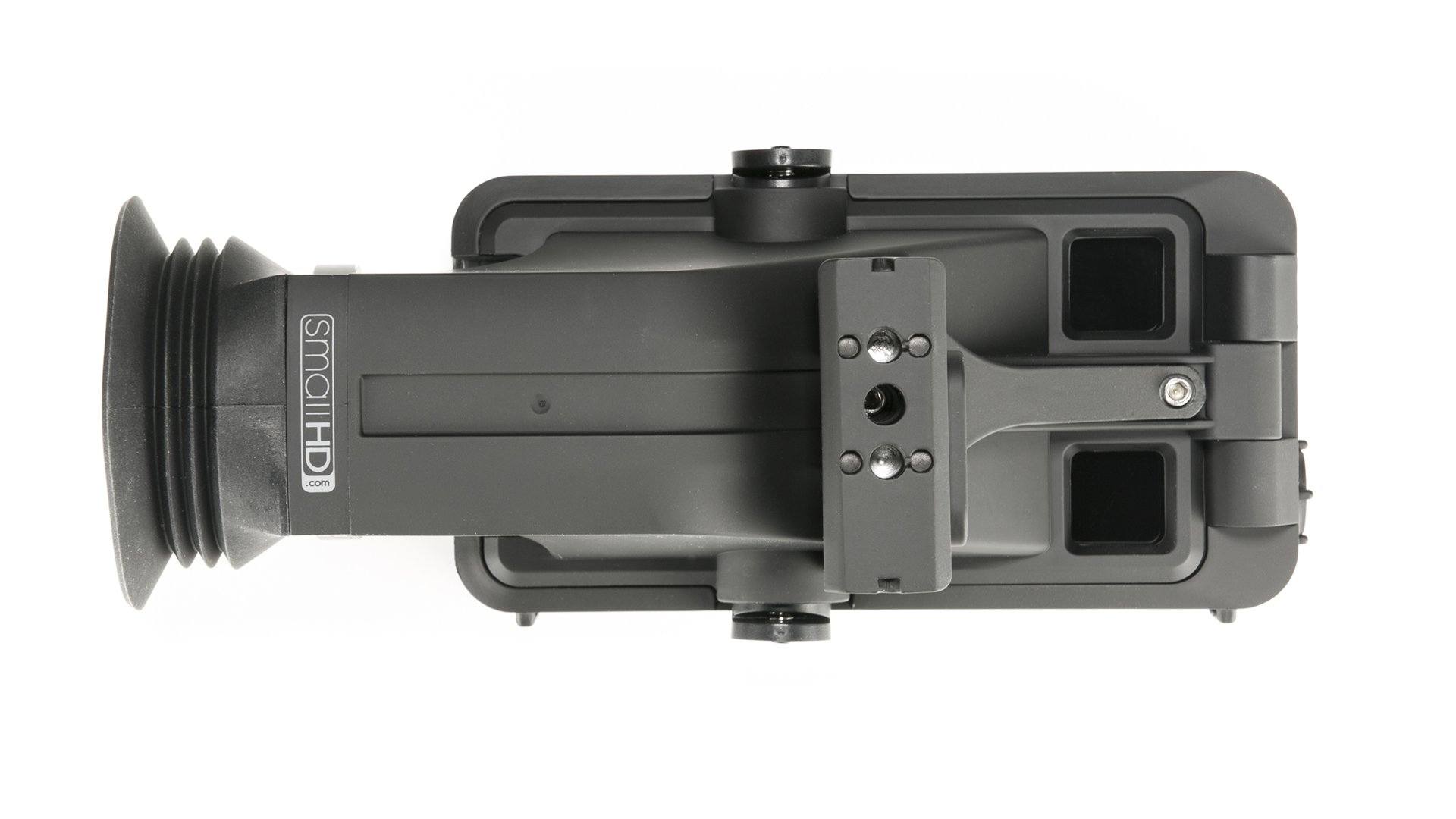 Sidefinder 501 ¥ Monitor/EVF Combo
