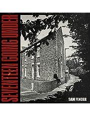 Seventeen Going Under (CD)