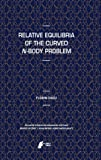 Relative Equilibria of the Curved N-Body Problem, Diacu, Florin, 9491216678