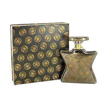 d77667c26c8d9 Amazon.com   Bond No. 9 New York Oud Eau De Parfum Spray for Women ...