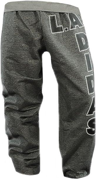 adidas Mens Obyo David Beckham Sweat Trackpants 027178