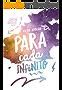 Para Cada Infinito (Contar & Criar Livro 2)