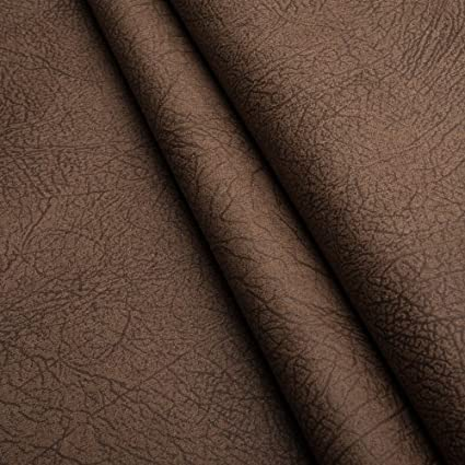 Premium Luxury Faux Suede Fabric Upholstery