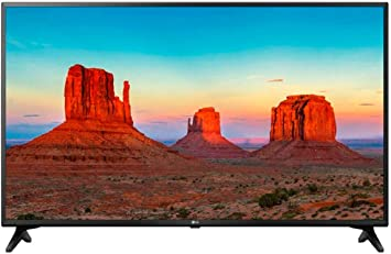LG 55UK6200 TV LED 55 POLLICI Ultra HD 4K HDR Smart TV Wi-Fi GARANZIA Europa LG 55UK6200 TV LED 55 POLLICI Ultra HD 4K HDR Smart TV Wi-Fi: Amazon.es: Electrónica