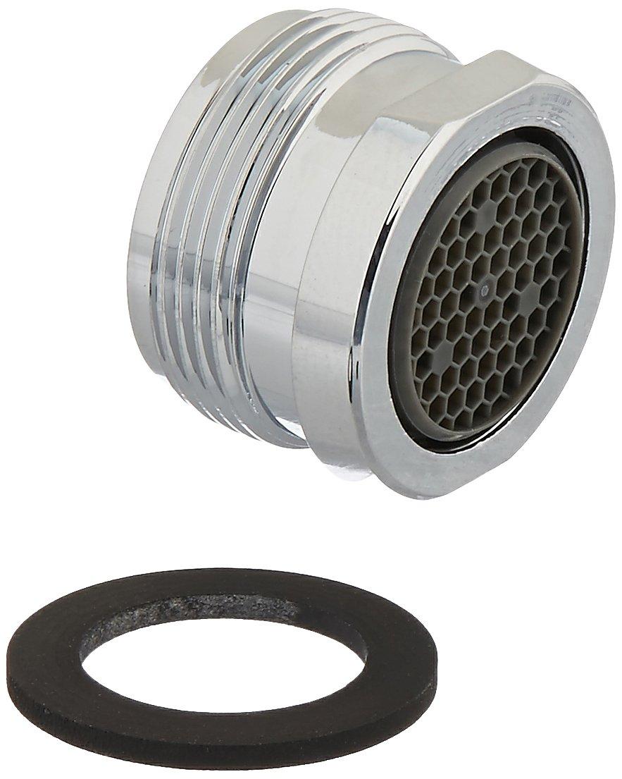 Kohler 1103464-BC 1.5-Gallon Per Minute Aerator Kit