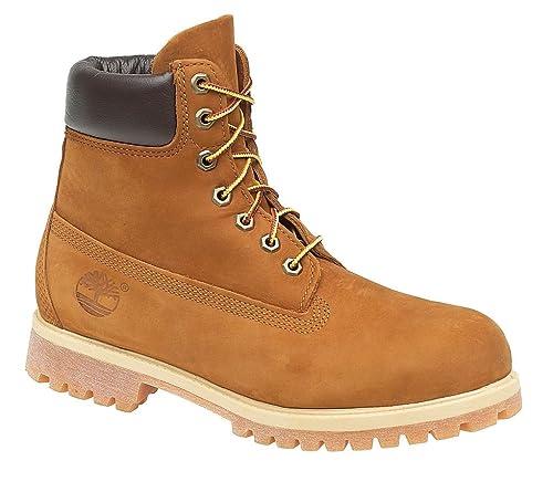 scarpe timberland uomo pelle