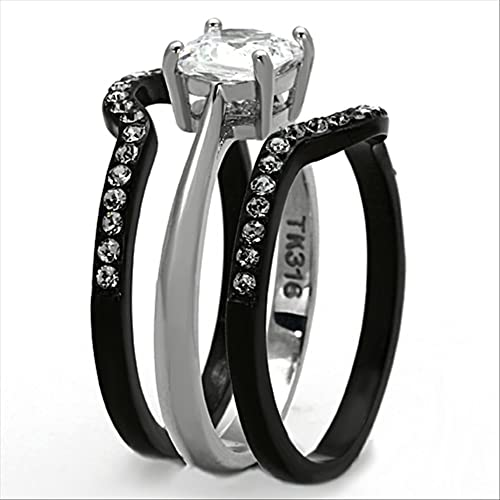 The Knot Jewelry ala-tk-1343 product image 7