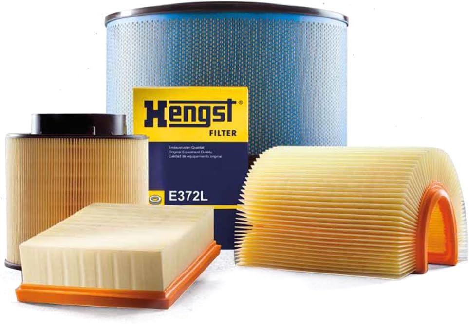 HENGST FILTER E301L Luftfilter