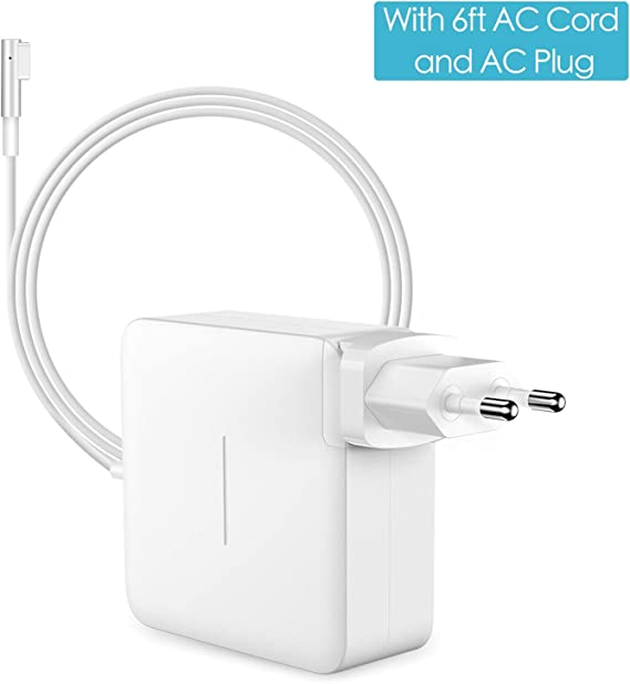 Chargeur Macbook Air Chargeur Macbook Pro KOUDANY Chargeur