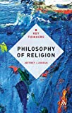 Philosophy of Religion, , 1441192158